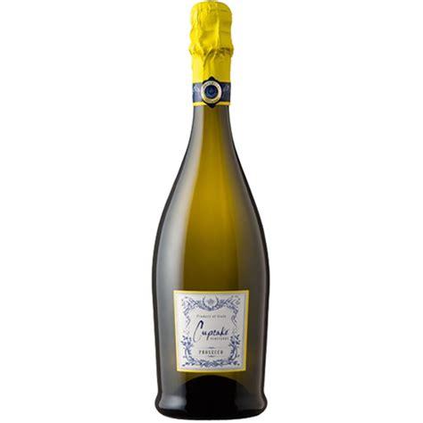 best prosecco wine 15 best prosecco brands for fall 2018 prosecco wine and