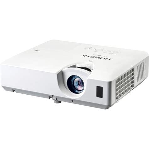 Projector Xga hitachi cp x3042wn 3200 lumen xga lcd projector cp x3042wn b h