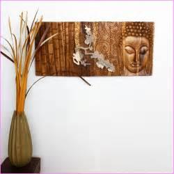 Buddha wall decor online india home design ideas