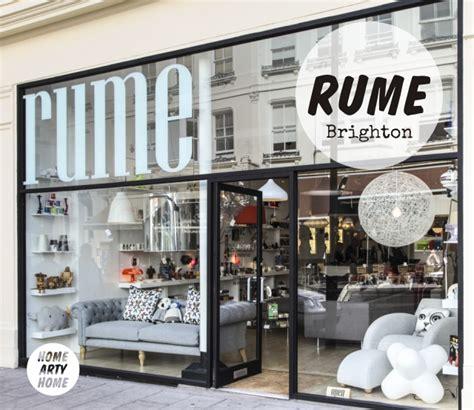100 home design store brighton aliexpress com buy
