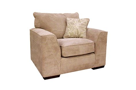 dfs sofa finance dfs sofa bad credit refil sofa