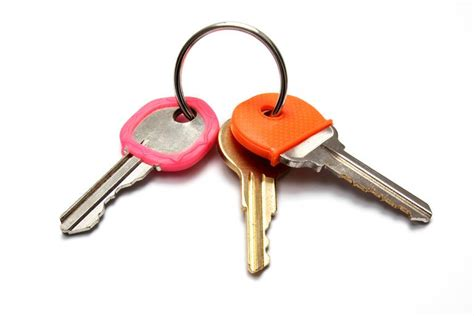 pictures of things how to find your missing keys and stop losing other things