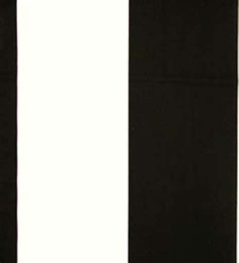 black and white upholstery wide stripe fabric black white modern upholstery