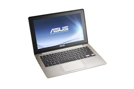 Laptop Asus Windows 8 Layar Sentuh laptop layar sentuh murah dari asus laptop and printer spesialis