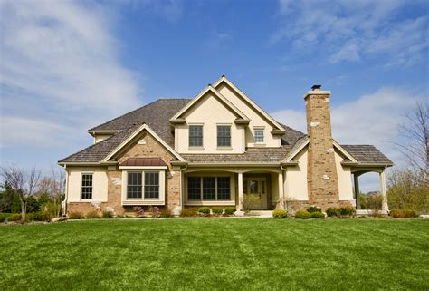 images of houses image gallery stock photo house
