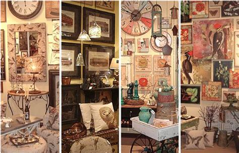 creative co op home decor creative co op company relocates expands at gift home at