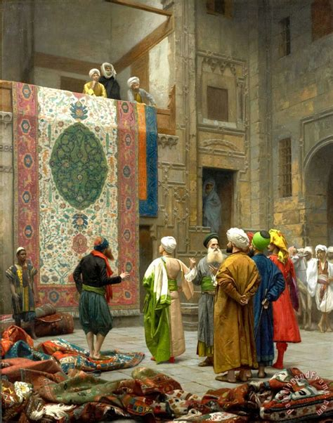 cairo teppiche jean gerome the carpet merchant carpet merchant in