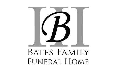 Bates Funeral Home by Tukios Automated Tribute Software