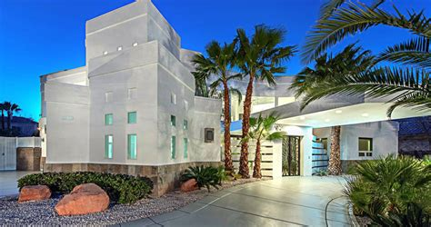 find your perfect luxury home in las vegas today las vegas luxury home luxury homes of las vegas