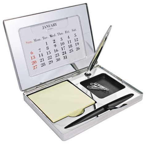 contemporary desk accessories executive desktop organizer contemporary desk