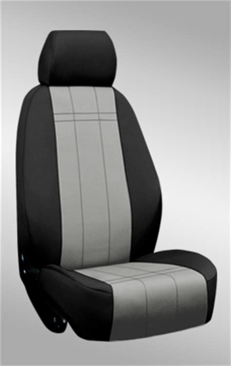shear comfort car seat covers neoprene seat covers find a neoprene seat cover for your car