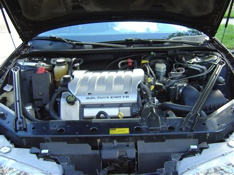 how do cars engines work 1999 oldsmobile intrigue seat position control 2000 monte carlo engine hesitation 2000 free engine image for user manual download