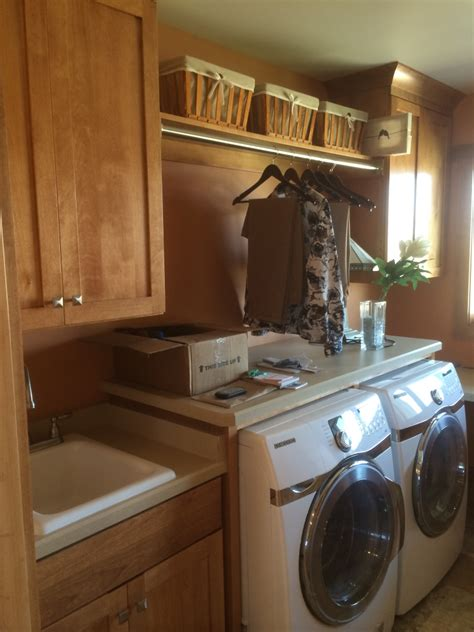 room remodeling laundry room remodel home remodeling contractor