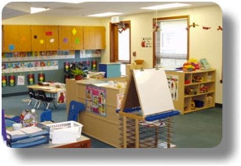 child care design guidelines vancouver photo daycare floor plan ideas images home child care