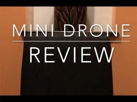 best mini drone best mini drone 2017 youtube