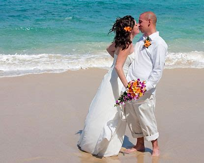 Jamaica Weddings   Jamaica Wedding Package