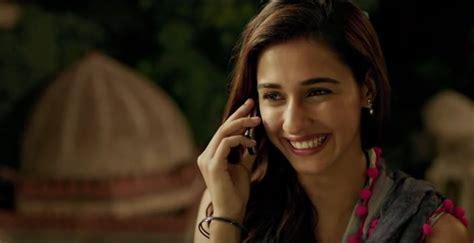 dhoni movie actress disha patani ms dhoni movie actress disha patani photos hd images