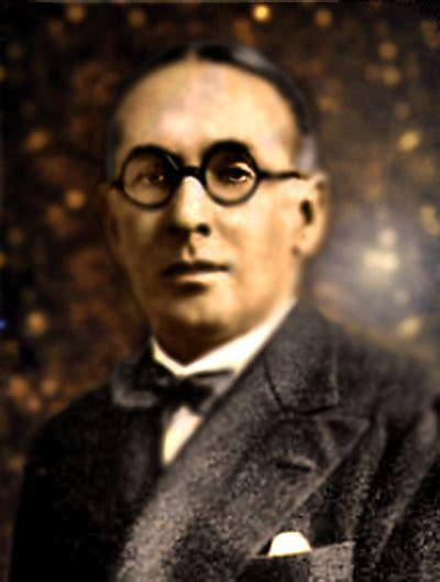 alfonso gmez the free encyclopedia alfonso l 243 pez pumarejo