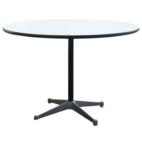 Eames Dining Table Dining Table Herman Miller Eames Dining Table