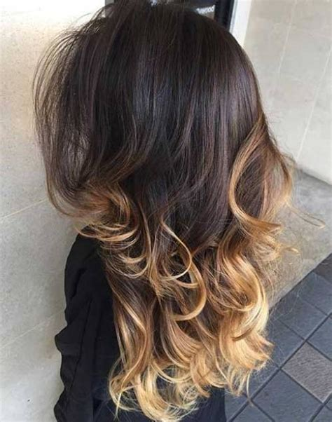 how many packets between a full hair foil and a partial foil 21 прически за тъмна коса със светли акценти страница 9