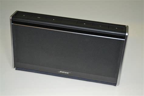 Harga Speaker Bose harga jual speaker bluetooth bose the bose bluetooth