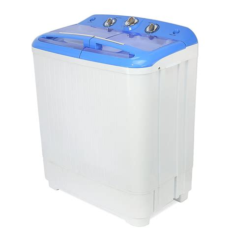 2 bedroom apartments with washer and dryer mini washer and dryer electric cloth drying rack portable washing machine for rv