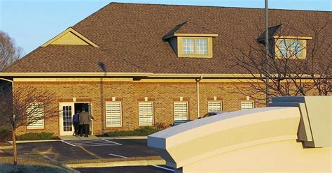 indianapolis funeral homes flanner buchanan locations