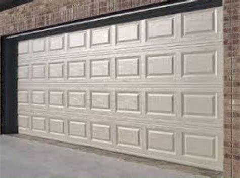 Cost New Garage Door New Garage Door Cost New Garage Doors Sectional Below Cost Steurhof Co Za Simple Humble Home