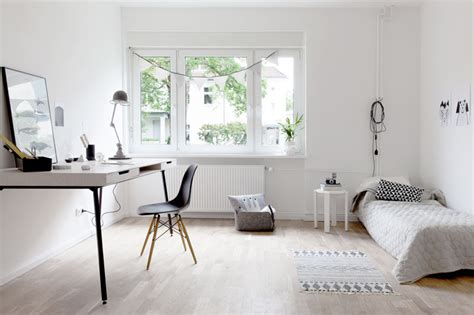 scandinavian home interiors 10 common features of scandinavian interior design contemporist