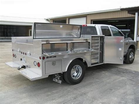 utility bed trucks 15 best images about truck bed on pinterest welding