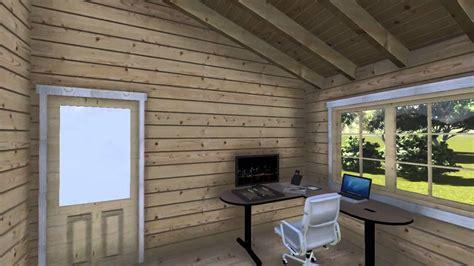 3d house animation youtube 3d wooden house design domiki prokat lumion animation