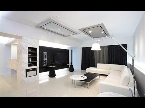and black living room decorating ideas black and white living room design decorating ideas