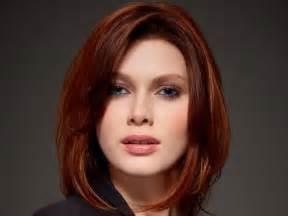 colores para pelo cortes de pelo cortes de cabello look hombre y mujer