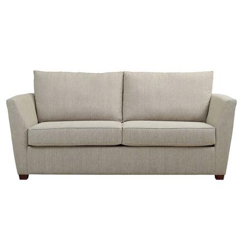 john lewis sofas john lewis modern furniture