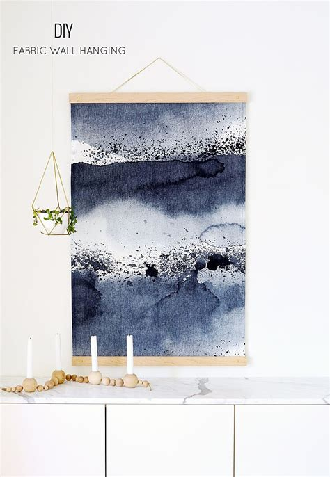 wall hanging pictures fabric wall hangings www pixshark images galleries