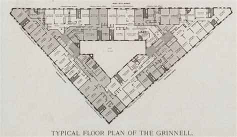 Lyell Mcewin Hospital Floor Plan by Keith York City History Made Interesting