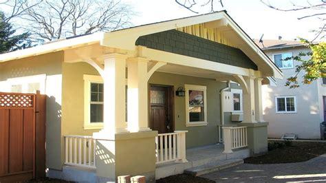 front porches design ideas bungalow front porch ideas craftsman bungalow front porch design ranch home front