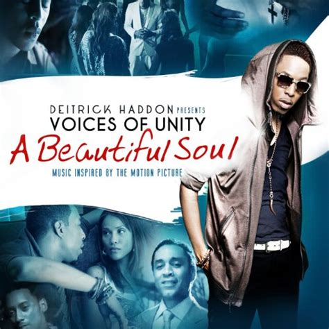 incomplete feat adia by deitrick haddon presents voices