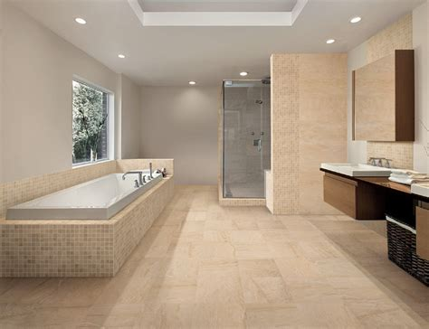 modern bathroom floor tile ideas bathroom tiles modern bathroom
