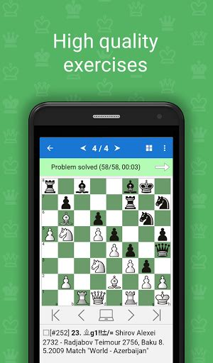 wcc2 mod apk simple dounload mobile apps