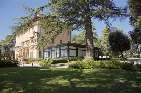 villa verde fiore villa verdefiore villa storica e lussuosa a macerata