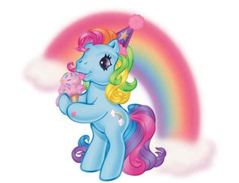 imagenes de unicornios de my little pony imagenes de dibujos animados mi peque 241 o pony