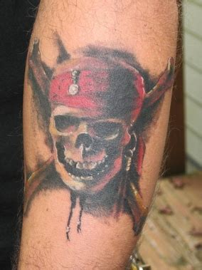 krazy kats tattoo krazy kats nc