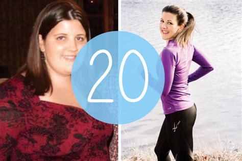 weight loss 20 lbs 20 lb weight loss comicsinter