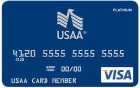 usaa business credit card visa car insurance car and insurance package for