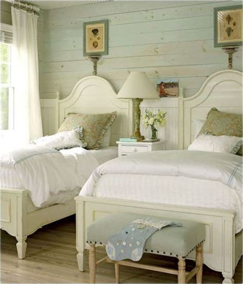twin girl beds 51 stunning twin girl bedroom ideas ultimate home ideas