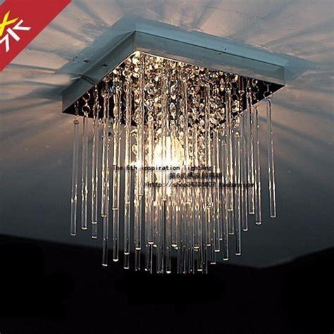 Led Lights For High Ceilings by Modern Square Ceiling L Led Ls Restaurant