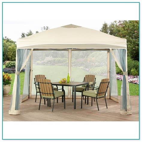 Patio Gazebos On Sale Patio Gazebo Clearance Sale