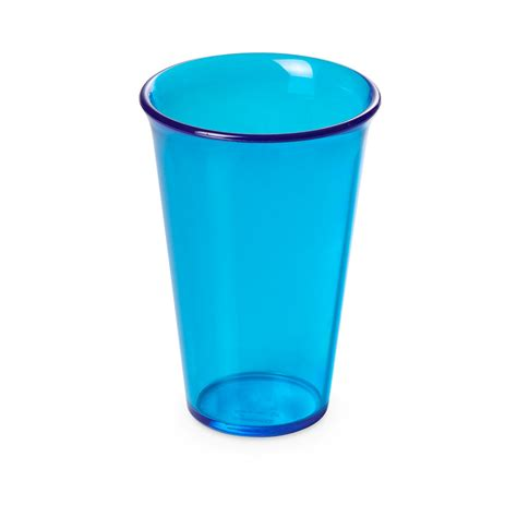 bicchieri bibita bicchiere bibita happy drink da 40 cl colorato e resistente