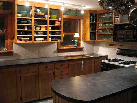 Soapstone Countertops Omaha 17 Best Images About Countertops On Soapstone